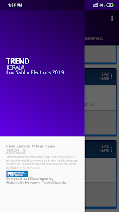 TREND OnMobile  Kerala For Pc | How To Download – (Windows 7, 8, 10, Mac) 1