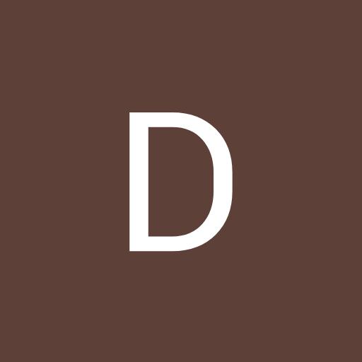 Zumper - Apartment Rental Finder - Apps on Google Play