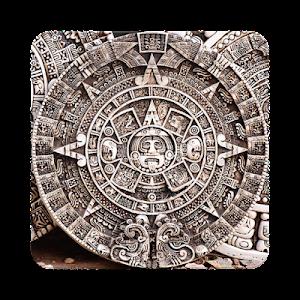 Mayan Horoscope 3.0