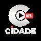 Web Cidade