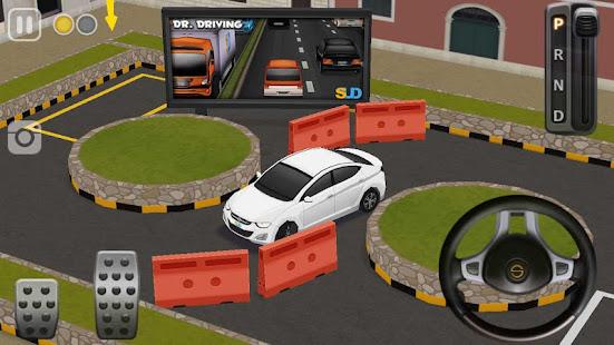 Dr. Parking 4 1.24 screenshots 2