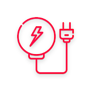 Bubblee - Cool bubble effects on battery charging