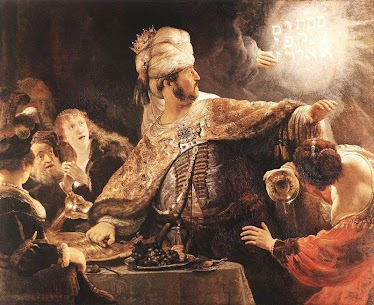 Rembrandt Art Gallery  Download For Pc (Install On Windows 7, 8, 10 And  Mac) 2