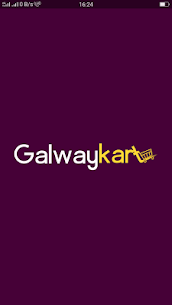 GALWAYKART for PC Free Download on Windows 10/7/8 and Mac 1