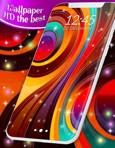 HD Wallpaper u2764ufe0f The Best Free Live Wallpapers apktram screenshots 6