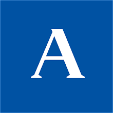 Advisors Download on Windows