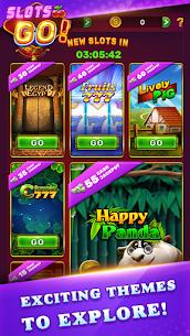 SlotsGo – Spin to Win! 1