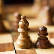 Free Chess Books PDF (Ending #1) ♟️