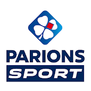 Parionssport En Ligne Android Apk Free Download Apkturbo