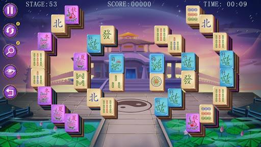 Mahjong  screenshots 22
