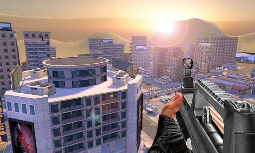 Sniper Master : City Hunter 1.4.3 screenshots 1