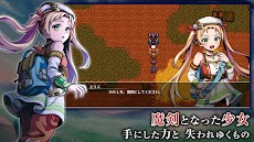 [Premium] RPG エルピシアの魔剣少女のおすすめ画像2