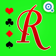 Indian Rummy - Play Free Online Rummy with Friends