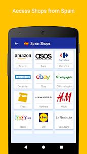 Chineo PRO – Best China Online Shopping Websites 5