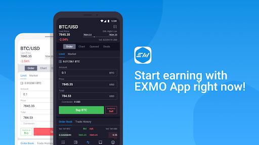 btc markets android app