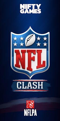 NFL Clash screenshots 1