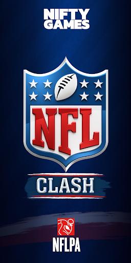 NFL Clash 0.11.1 screenshots 1
