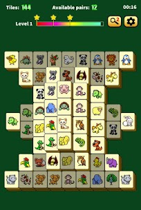 Mahjong Solitaire Animal 2 For Pc – Free Download 2020 (Mac And Windows) 1