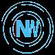 Naijaway para PC Windows