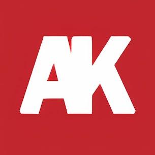 Free Animekisa – Watch Free Anime 2021 3