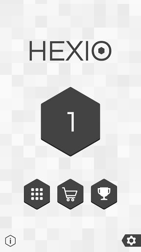Hexio  screenshots 8