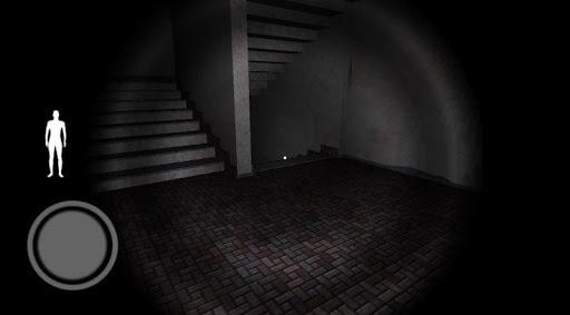 Slenderman Granny House 1.0 screenshots 2