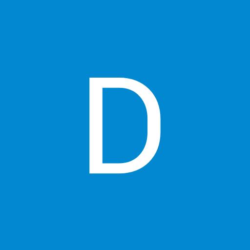 free client database app