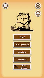 Horse Coat Colors Quiz 1.9.4.Yodo screenshots 1