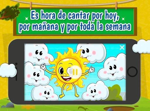 Sol Solecito ud83cudf1e 1.6 screenshots 3