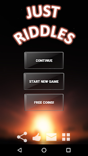 Riddles. Just riddles.  For Pc – Free Download In 2020 – Windows And Mac 1