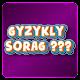 Gyzykly Sorag para PC Windows