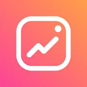 Ins Analytics - Followers Analyzer