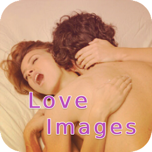 LoveQuotes and LoveImages 1.9.0 by Latest Status Hub logo