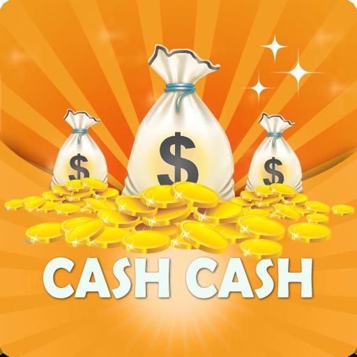 cum să câștigi bani cu ușurință online