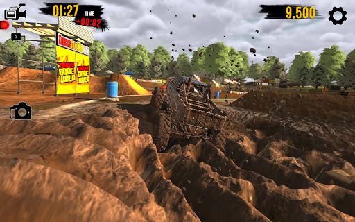 Trucks Gone Wild 1.0.15052 screenshots 9