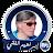 إبراهيم الفقي سلسلة طريق النجاح بدون انترنت