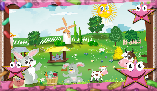 Well-fed farm 2. filehippodl screenshot 10
