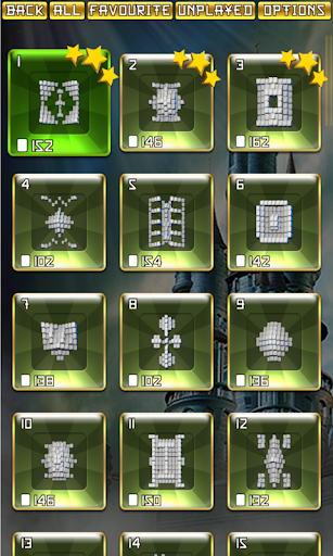 Mahjong Legend  screenshots 3