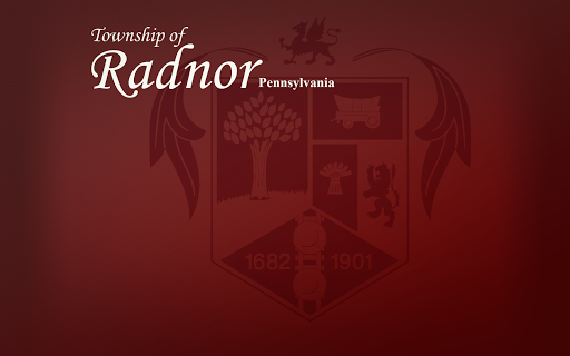 Radnor Township For PC Windows (7, 8, 10, 10X) & Mac Computer Image Number- 11