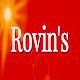 Rovin's APK