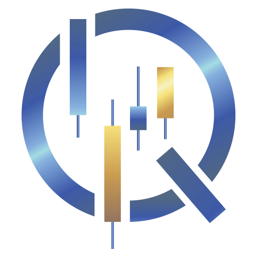 szakmai bitcoin trading