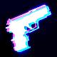 Beat Fire – EDM Music & Gun Sounds für PC Windows
