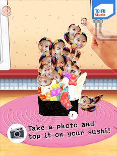 TO-FU Oh!SUSHI 2 1.6 Screenshots 19