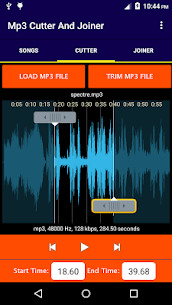 Fast Mp3 Cutter and For Pc (2020), Windows And Mac – Free Download 2