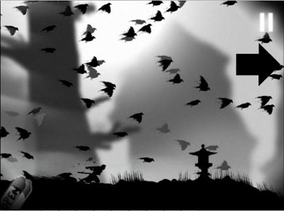 How to Run Dead Ninja Mortal Shadow for PC (Windows 7,8, 10 and Mac) 1