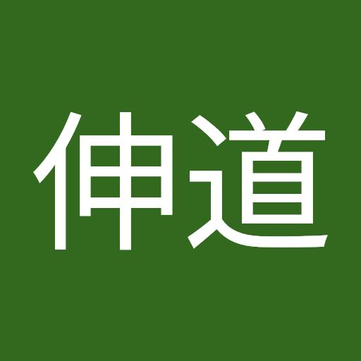 掛川 天気 雨雲 レーダー