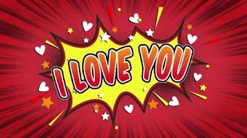 I love you images animated GIFS