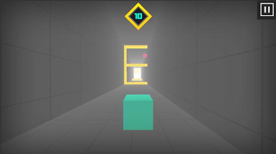 Dash – Casual Survival Game Apk Download 2