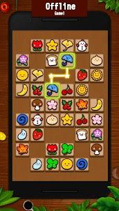 Tile Connect 3D&Free Classic puzzle games 9