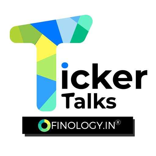 Ticker Talks